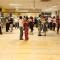 L'école Mazurelle : Les salles de danse à toulouse