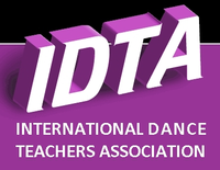 International Dance Teachers Association